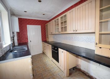 3 bed semi-detached house for sale in Curzon Street, Gainsborough DN21