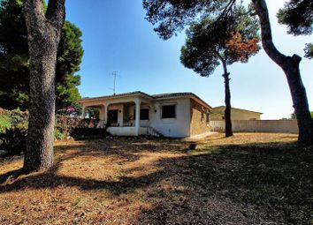 Thumbnail 2 bed villa for sale in Calahonda, Malaga, Spain