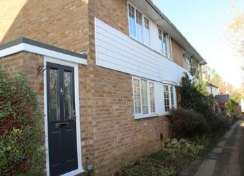 Thumbnail 1 bed terraced house to rent in Russell's Slip, Hitchin