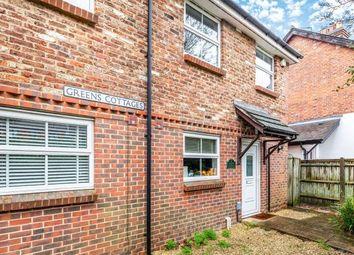 3 bed semi-detached house for sale in Broad Lane, Bracknell, Berkshire RG12