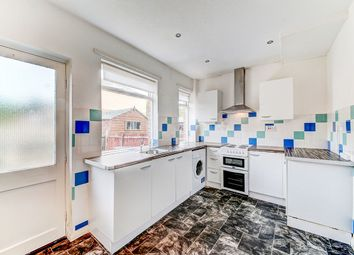 Thumbnail 2 bed terraced house to rent in Duncan Gardens, Morpeth