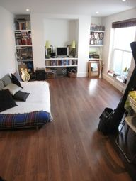 Thumbnail 1 bed flat to rent in Cephas Avenue, Stepney Green