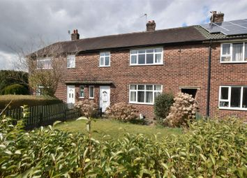 3 bed property for sale in Links Road, Heywood OL10
