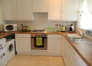 Thumbnail 2 bedroom terraced house for sale in Altcross Road, Liverpool