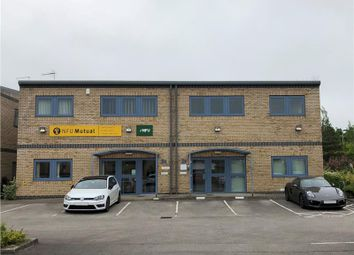 Thumbnail Commercial property for sale in 3E & 3F St Thomas Place, Ely, Cambs