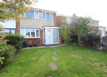 Thumbnail 3 bed semi-detached house for sale in Cambrian Lane, Rugeley