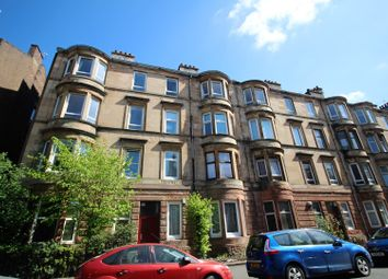 Thumbnail 1 bed flat for sale in 181 Langside Road, Glasgow