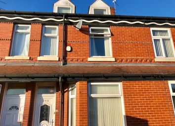 5 bed shared accommodation to rent in Winster Avenue, Salford M7