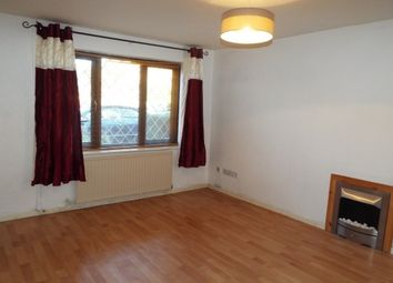 Thumbnail 2 bed property to rent in The Farthings, Pontprennau, Cardiff