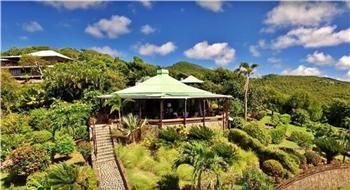 Thumbnail Property for sale in Box 13 Bq Port Elizabeth, Bequia Island, St. Vincent & Grenadines