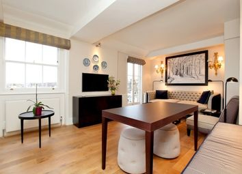 Thumbnail 2 bedroom flat to rent in Onslow Gardens, South Kensington