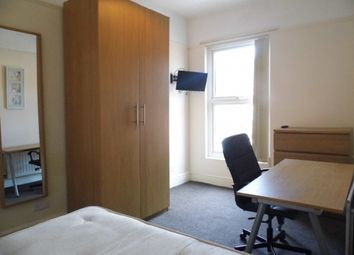 4 bed shared accommodation to rent in 4 Bed - Barrington Road, Wavertree L15