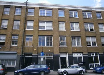 Thumbnail Office to let in East Road, Old Street
