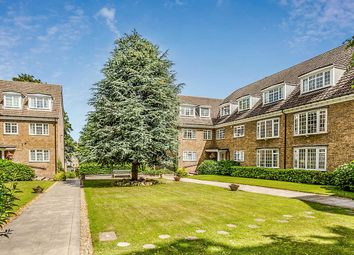 Thumbnail 2 bed flat for sale in Arncliffe Court Croft House Lane, Marsh, Huddersfield