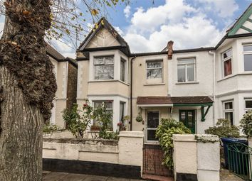 Thumbnail 3 bed property for sale in Kingsdown Avenue, London