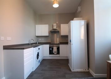 Thumbnail 2 bed flat to rent in Dundee