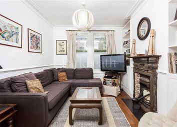 Thumbnail 2 bed terraced house for sale in Oliphant Street, London, London