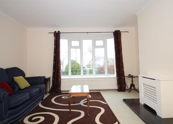 Thumbnail 3 bedroom semi-detached house to rent in Princes Road, Brunton Park, Newcastle Upon Tyne
