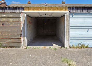 1 bed parking/garage for sale in Clements Road, Ramsgate, Kent CT12