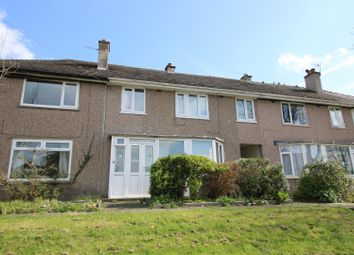 Thumbnail 4 bed terraced house for sale in Ingleton Drive, Lancaster