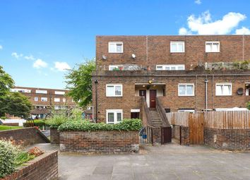Thumbnail 3 bed property for sale in Girdlestone Walk, Archway