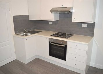 Thumbnail 2 bed property for sale in East Hill, Dartford
