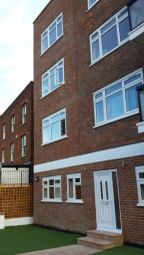 4 bed end terrace house to rent in House: 4 Bedroom : Belsize Road, London NW6