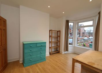 Thumbnail 4 bed terraced house to rent in Birch Lane, Manchester, Greater Manchester