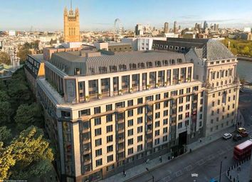 Thumbnail 2 bed flat for sale in Millbank Quater, 9 Millbank