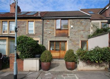 Thumbnail 2 bed terraced house to rent in Allington Road, Southville, Bristol