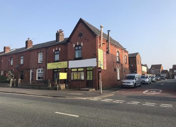 Thumbnail Retail premises to let in Shop, 639, Ormskirk Road, Wigan