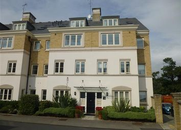 Thumbnail 2 bed flat for sale in The Square, Tadcaster Road, York