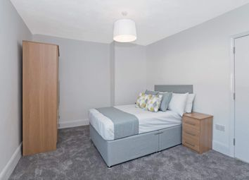 Thumbnail Room to rent in (Ro) Oban Road, Beeston, Nottingham