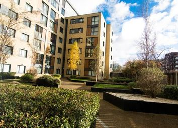 Thumbnail 2 bed flat for sale in Southernhay, Basildon, Essex