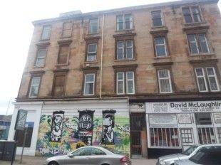 4 bed flat to rent in Derby Street, Kelvingrove, Glasgow G3
