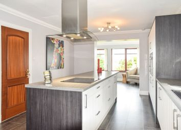 3 bed detached bungalow for sale in Sutors View, Nairn IV12