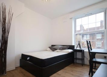 Thumbnail 2 bedroom flat for sale in Falmouth Road, London