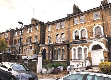 Thumbnail 2 bedroom flat to rent in Anson Road, London