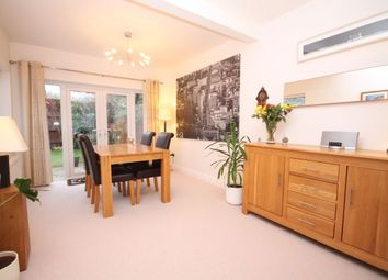 Thumbnail 3 bed semi-detached house for sale in Harlsey Crescent, Stockton-On-Tees