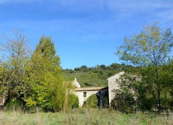 Thumbnail 14 bed property for sale in Uzes, Gard, France