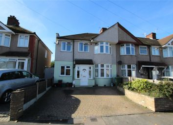 5 bed end terrace house for sale in Foots Cray Lane, Sidcup, Kent DA14