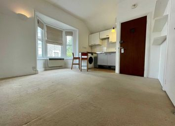 Thumbnail Studio to rent in Ashley Road, Epsom