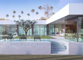 Thumbnail Property for sale in Paseo Del Parque, Sotogrande Costa, Andalucia, Spain