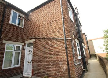 Thumbnail 3 bed flat for sale in Carlton Parade, Orpington