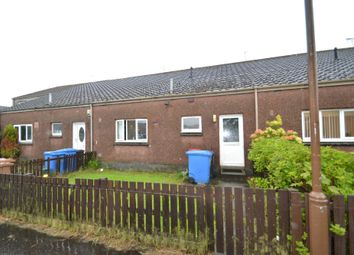 3 bed terraced house for sale in Cameron Way, Livingston, West Lothian EH54