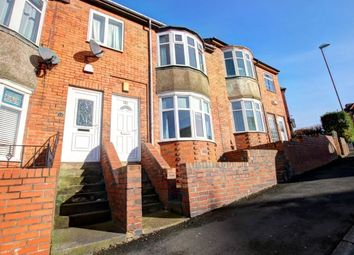 Thumbnail 1 bedroom flat for sale in Carr Hill Road, Gateshead