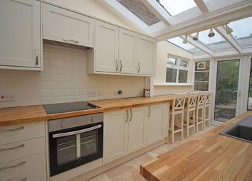 Thumbnail 4 bed property to rent in Oaten Hill Place, Canterbury