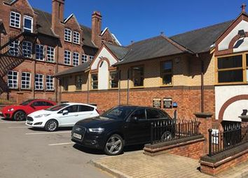Thumbnail Office to let in 1D Mitre Court, 38 Lichfield Road, Sutton Coldfield, West Midlands