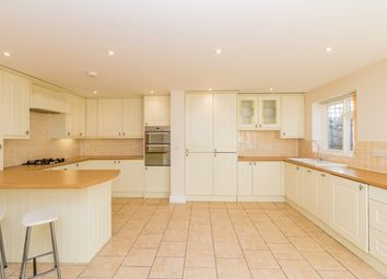 Thumbnail 4 bedroom semi-detached house to rent in London Road, Wheatley