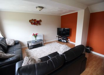 Thumbnail Room to rent in Slimmons Drive, Sandridge, St.Albans